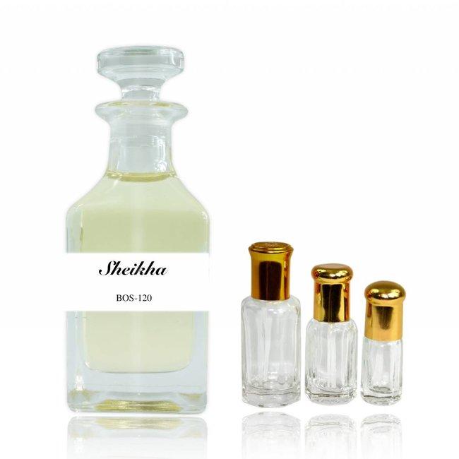 Al Haramain Perfume oil Sheikha by Al Haramain