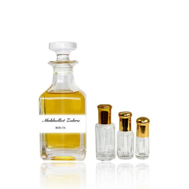 Al Haramain Parfümöl Mukhallat Zahra