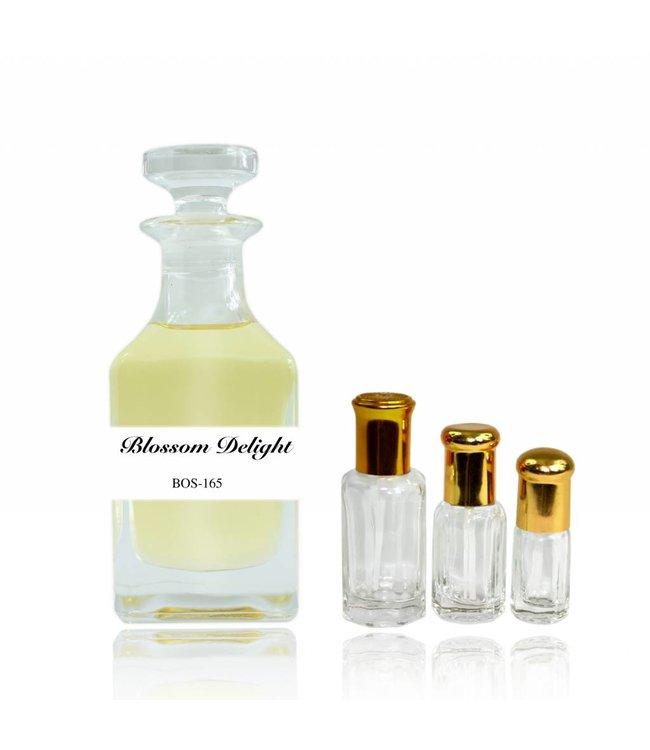 Swiss Arabian Parfümöl Blossom Delight von Swiss Arabian