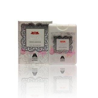 Anfar Kefaya Ashoufak Pocket Spray 20ml