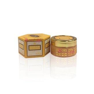 Al Rehab  Zidan Classic Perfumed Cream 10ml