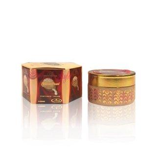 Al Rehab  Bahrain Pearl Perfumed Cream 10ml