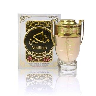 Ard Al Zaafaran Perfumes  Malikah Eau de Parfum  By Ahlaam 100ml Perfume Spray