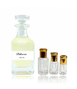Swiss Arabian Perfume oil Pakeeza by Swiss Arabian