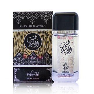 Khashab Al Aswad Eau de Parfum 100ml Perfume Spray