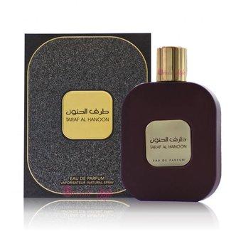 Ard Al Zaafaran Perfumes  Taraf Al Hanoon Eau de Parfum 100ml Perfume Spray