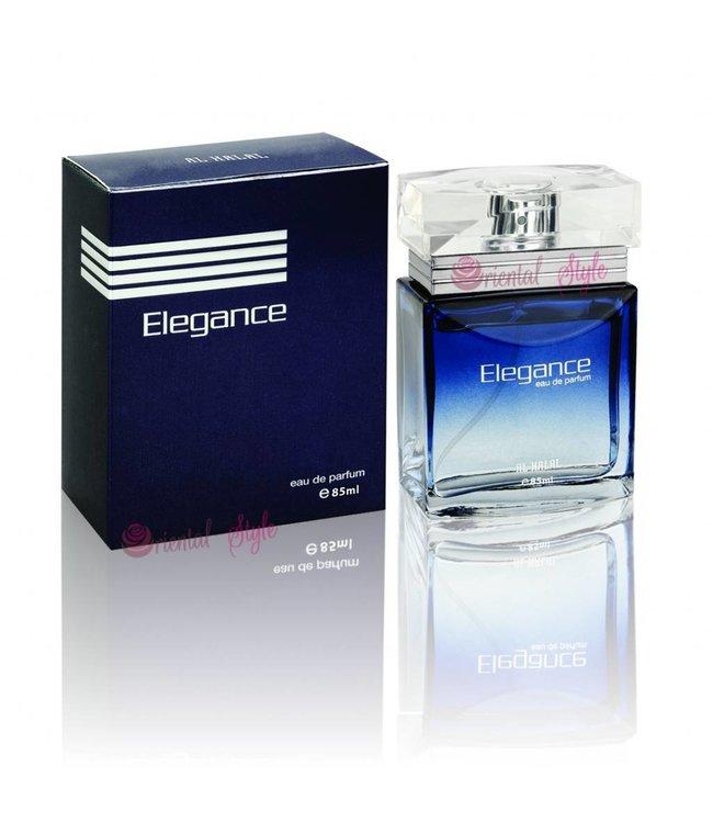 Al Haramain Parfüm Elegance Eau de Parfum 85ml Spray