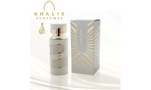 Khalis Parfüm