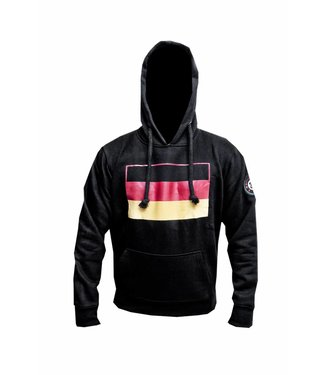 Sweatshirt Hooded German