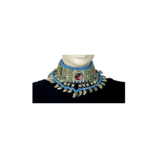 Tribal Choker