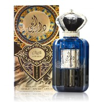 Ard Al Zaafaran Perfumes  Dar Al Hae Men Eau de Parfum 100ml Spray