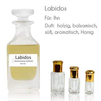 Perfume Labidos
