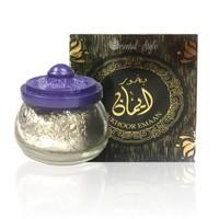 Ard Al Zaafaran Perfumes  Bukhoor Eeman Räucherwerk
