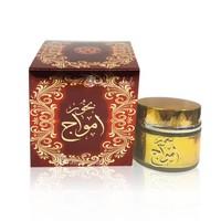 Ard Al Zaafaran Perfumes  Bakhoor Amwaj Räucherwerk 50g
