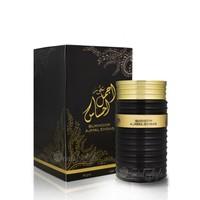 Ard Al Zaafaran Perfumes  Bukhoor Ajmal Ehsas 80g
