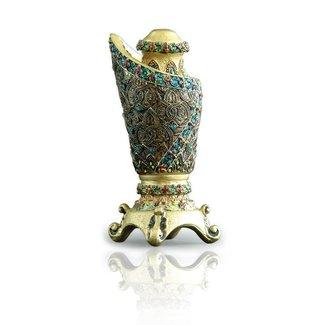 Nabeel Perfumes Perfume oil Ala Baali 12ml