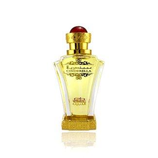 Nabeel Perfumes Perfume oil Cinderella 20ml