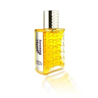 Nabeel Perfumes Perfume oil Raunaq 20ml