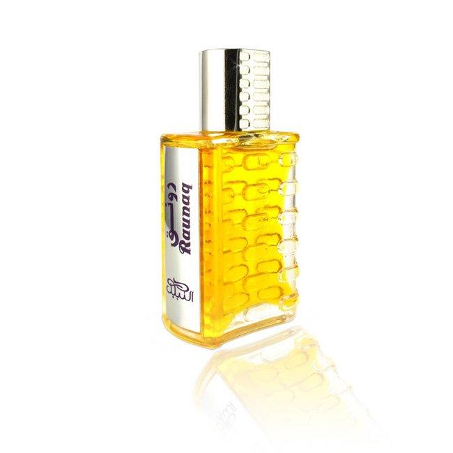 Nabeel Perfumes Parfümöl Raunaq 20ml