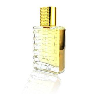 Nabeel Perfumes Perfume oil Afdak 20ml