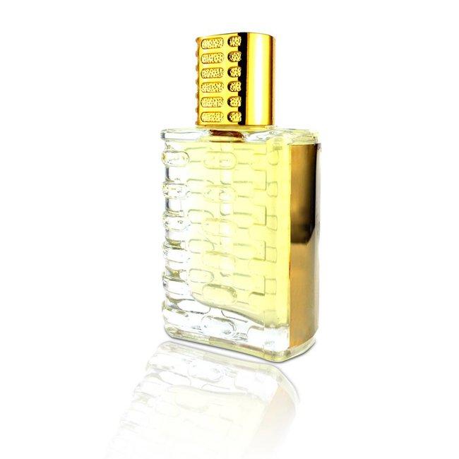 Nabeel Perfumes Parfümöl Afdak 20ml
