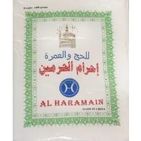 Ihram Set for Haj and Umrah 1400g