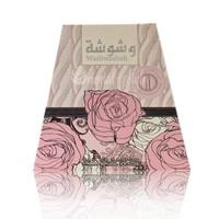 Ard Al Zaafaran Perfumes  Washwashah Eau de Parfum 100ml Spray
