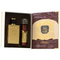 Ard Al Zaafaran Perfumes  Ahlam Al Arab Eau de Parfum 80ml Perfume Spray