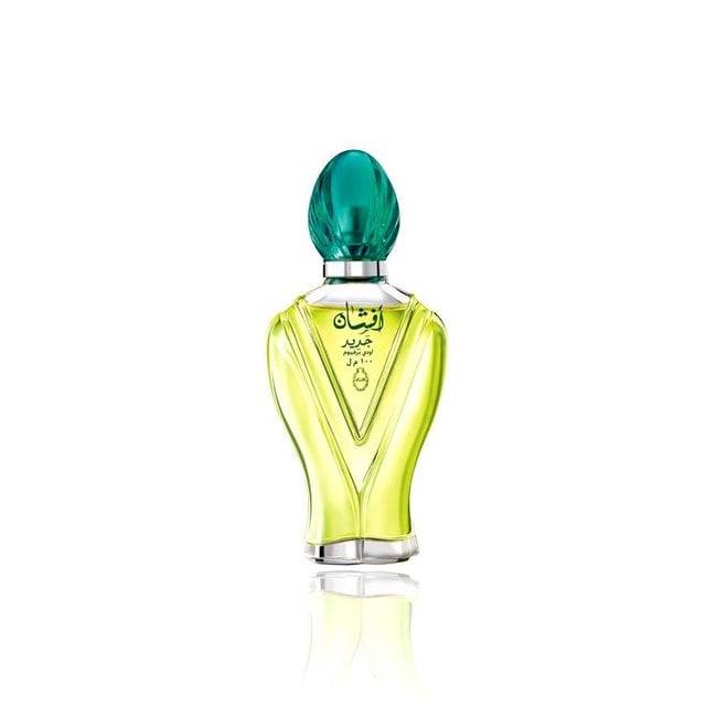 Rasasi Perfume oil Afshan 20ml