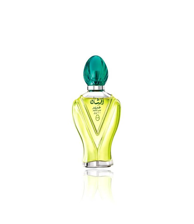 Rasasi Parfümöl Afshan 20ml