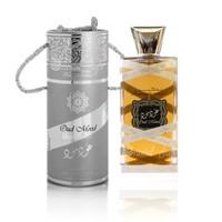 Lattafa Perfumes Oud Mood Reminiscence Eau de Parfum 100ml Spray von Lattafa