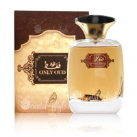 Only Oud Eau de Parfum 100ml Spray