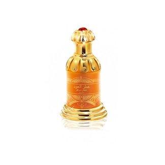 Rasasi Perfume oil Attar Al Oudh 20ml