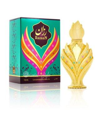 Afnan Parfümöl Razaan 12ml