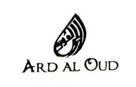 Ard Al Oud