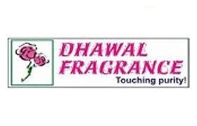 Dhawal Incense