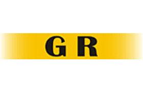 GR Incense