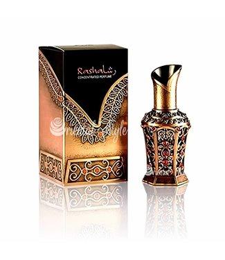 Rasasi Parfümöl Rasha 12ml