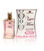 Al Rehab  Mira Eau de Parfum 50ml Al Rehab Perfume Spray