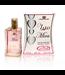 Al Rehab  Mira Eau de Parfum 50ml Parfüm Spray