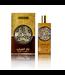 Ard Al Zaafaran Perfumes  Daar Al Shabaab Royal Eau de Parfum 80ml Perfume Spray