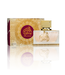 Lattafa Perfumes Al Dur Al Maknoon Gold Eau de Parfum 100ml