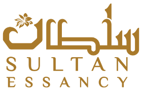 Sultan Essancy