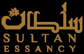 Sultan Essancy