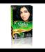 Vatika Dabur Henna Hair Colour - Black 60g