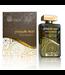 Suroori Oud Kambodi Eau de Parfum 100ml Ard Al Zaafaran