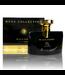 Ard Al Zaafaran Perfumes  Black Jasmin Eau de Parfum 100ml Ard Al Zaafaran