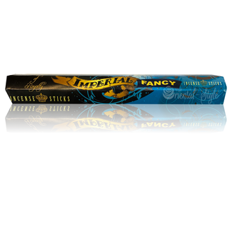 Asoka Incense sticks Imperial Fancy Asoka