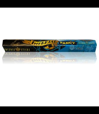 Asoka Incense sticks Imperial Fancy Asoka