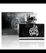 Lattafa Perfumes Al Dur Al Maknoon Silver Eau de Parfum 100ml